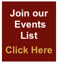 Join our  Events List Click Here